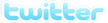 Twitter Small Logo